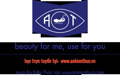 aokienthuc.vn